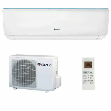 GREE HOME INVERTER 2.6