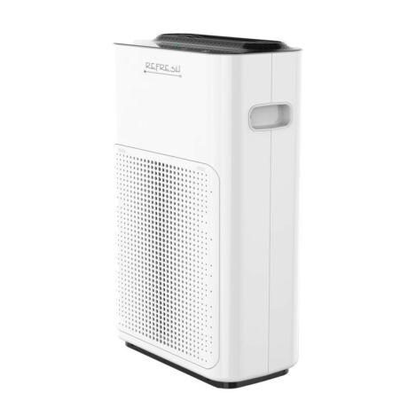 Airbi Refresh légtisztító