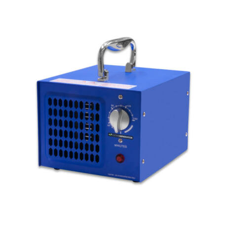 Ozongenerator Blue 7000 ózongenerátor