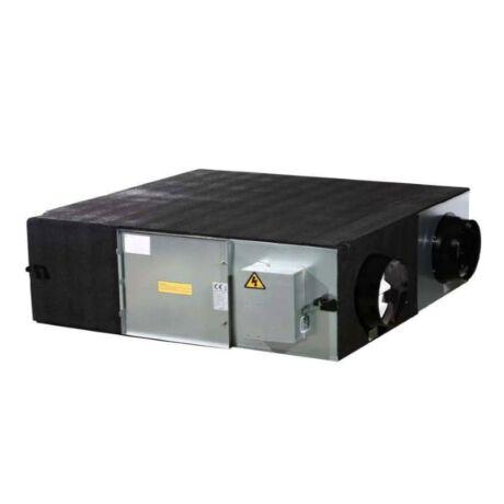 Midea HRV-D300(A) hővisszanyerős szellőztető