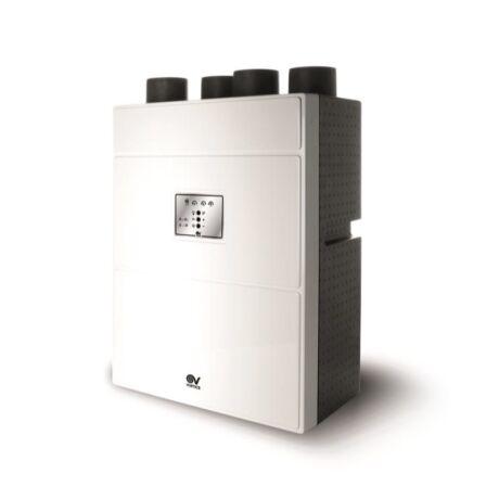 Vortice-VORT-HR-300-NETI-kozponti-szellozteto